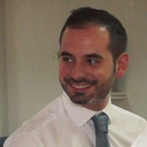 Alfonso Pascual
