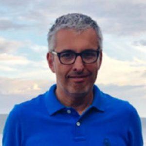 David Ribalta