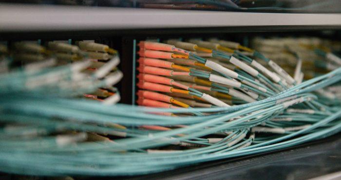 Por qué elegir los servicios de conectividad SD-WAN