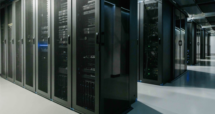 Los beneficios de un data center modular
