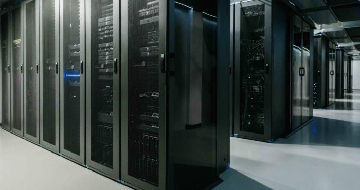 Los beneficios de un data center modular