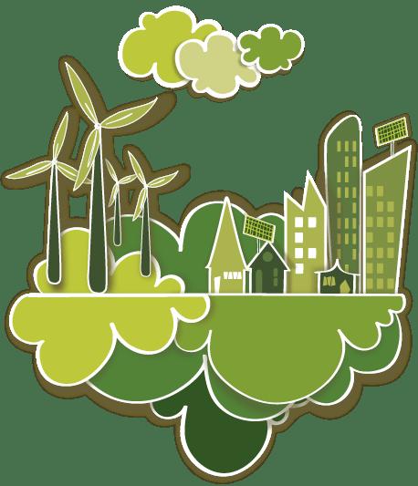 energia verde