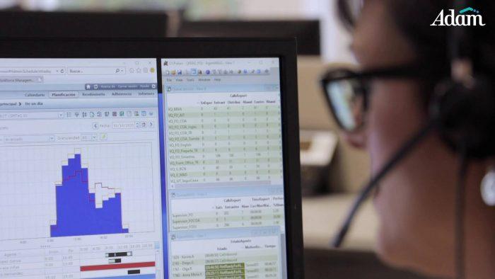 ARAG - Un data center de alta disponibilidad para garantizar la continuidad de negocio