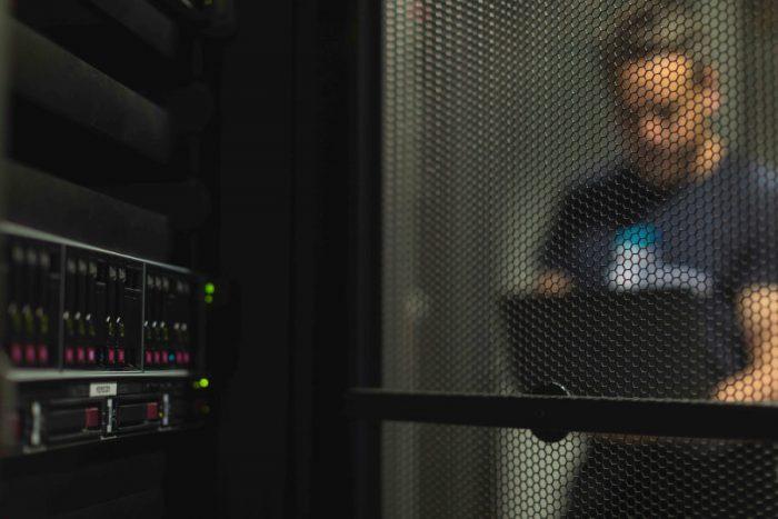 La interconexión directa entre la infraestructura privada y el cloud público, es la pieza clave de las arquitecturas híbridas.